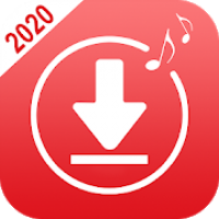 Tube music download : Tube Mp3 Downloader