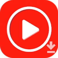 Tube Video Audio  - Floating Popup Play (Ads Skip)