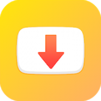 Tube Video Downloader - Download Tube Videos Free