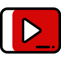 Tube Video Player Local