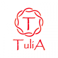 TuliA Event Planning App- Make Any Event Special