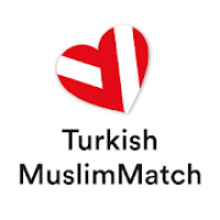 Turkish MuslimMatch : Marriage and Halal Dating.