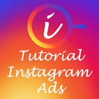 Tutorial Instagram Ads