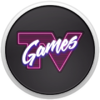 TV Games Cast (Ads Free)