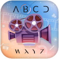 Typito : Intro Maker : Text Animation Video Maker