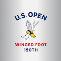 U.S. Open Golf for Tablet