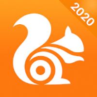 UC Browser- Free & Fast Video Downloader, News App