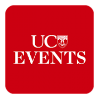 UC Events