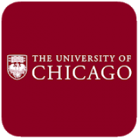 UChicago Safe