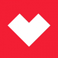 uDates – local dating app: chat, meet locals, date