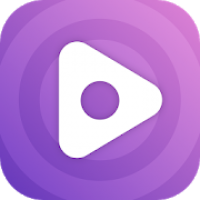 ULIVE Studio: Live Video Streaming for Vloggers