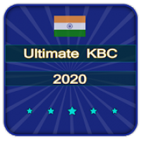 Ultimate KBC Million New Quiz Game 2020 in Hindi