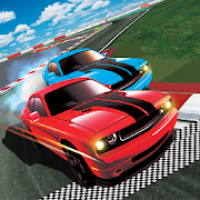Ultimate Speed Cars - Epic Car Action Racing Game