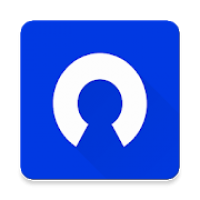 Unblock Websites Free VPN Proxy Browser: Incognito
