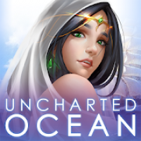 Uncharted Ocean: Explore the Age of Discovery