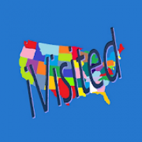 United States iVisited Free