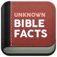 Unknown Bible Facts