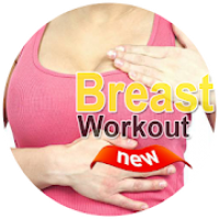 Upper body workout for women - Beautiful breast