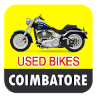 Used Bikes in Coimbatore