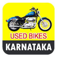 Used Bikes in Karnataka