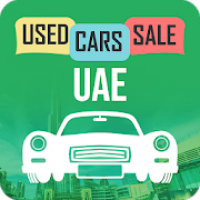 Used Cars for Sale UAE