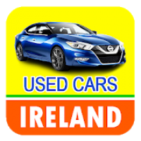 Used Cars in Ireland - Buy & Sell