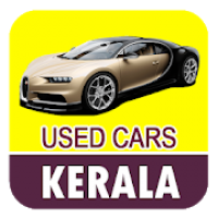 Used Cars in Kerala - Buy & Sell