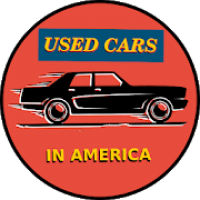 Used Cars in USA - America