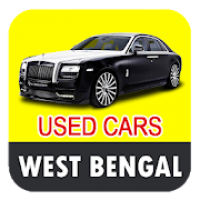 Used Cars in West Bengal