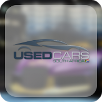 Used Cars South Africa - RSA Cars