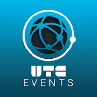 UTC Events - Conference App