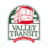 Valley Transit