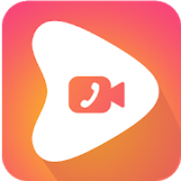 Veybo - Live Video Chat, Match & Meet New People