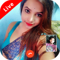 Video Call Advice and Live Chat Guide