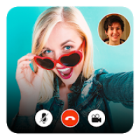 Video Call Advice and Live Chat with Video Call