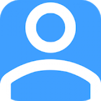 Video chat - Talk to Strangers Chat no Login