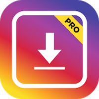Video Downloader for Instagram & Save Photo