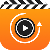 Video Format Converter mp4 to 3gp. Change Formats