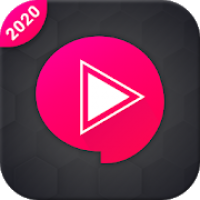 Video Player - All Format Full HD Video Player