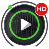 Video Player HD 2020- All Format Video Player App