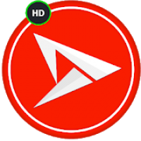 video Player : Hd Video Player 2020