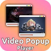 Video Popup Player : Multiple Video Player
