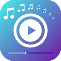 Video Song Changer. Change Video Background Music
