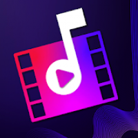 Video to MP3 Converter | Merge, Cut, Join Videos