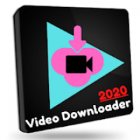 VideoDer: 📥 Video Downloader 2020