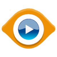 View Play Media Player