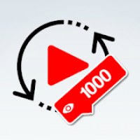 ViewGrip - Get YouTube Views, Likes & Subscribers