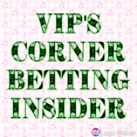 VIP Betting Tips and Daily Predictions