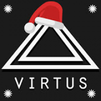 Virtus : Tricky Test