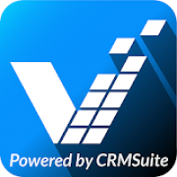 Vision CRM Mobile